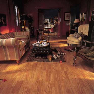 BerryAlloc Laminate Flooring | Ramsey, NJ