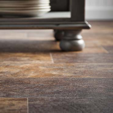 Mannington Sobella  Flooring | Ramsey, NJ