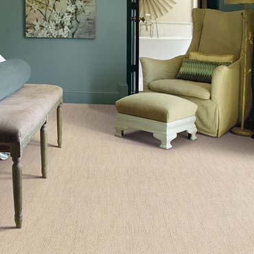 Caress Carpet by Shaw | Ramsey, NJ