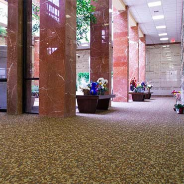 Mohawk Commercial Flooring | Ramsey, NJ