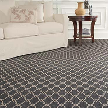 Stanton Carpet | Ramsey, NJ