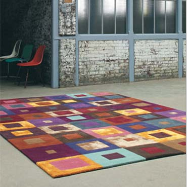 Masland Rugs | Ramsey, NJ