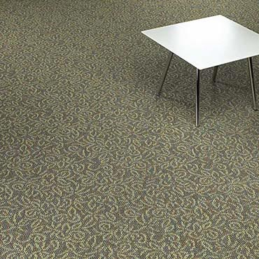 Mannington Commercial Carpet | Ramsey, NJ
