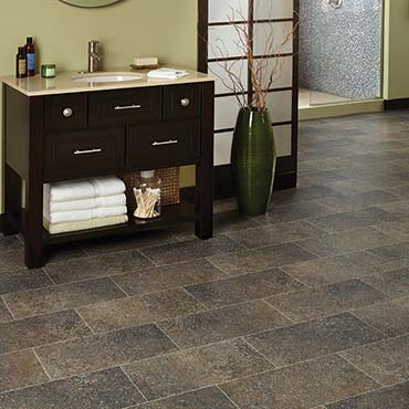 Mannington Vinyl Flooring | Ramsey, NJ