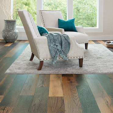 Pergo® Laminate Flooring | Ramsey, NJ