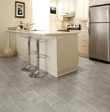 Tarkett Resilient Flooring | Ramsey, NJ
