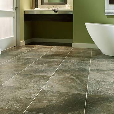 Mannington Adura® Flooring | Ramsey, NJ
