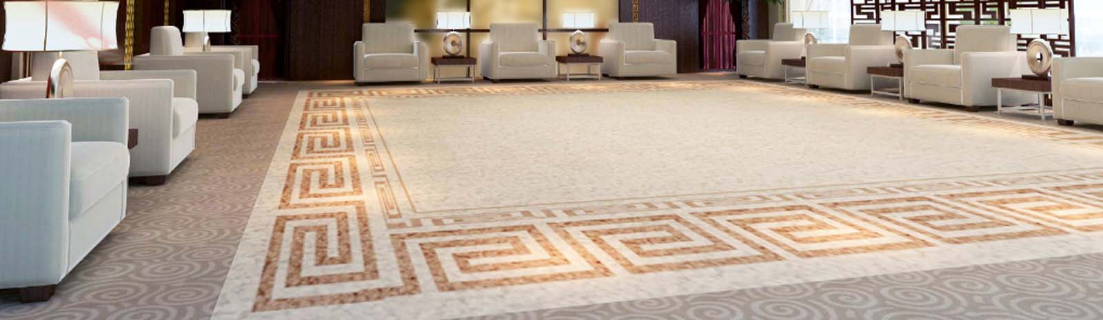 United Flooring LLC | Specialty Floors