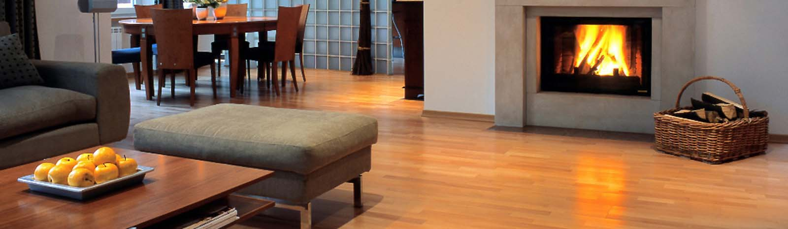 United Flooring LLC | Wood Flooring