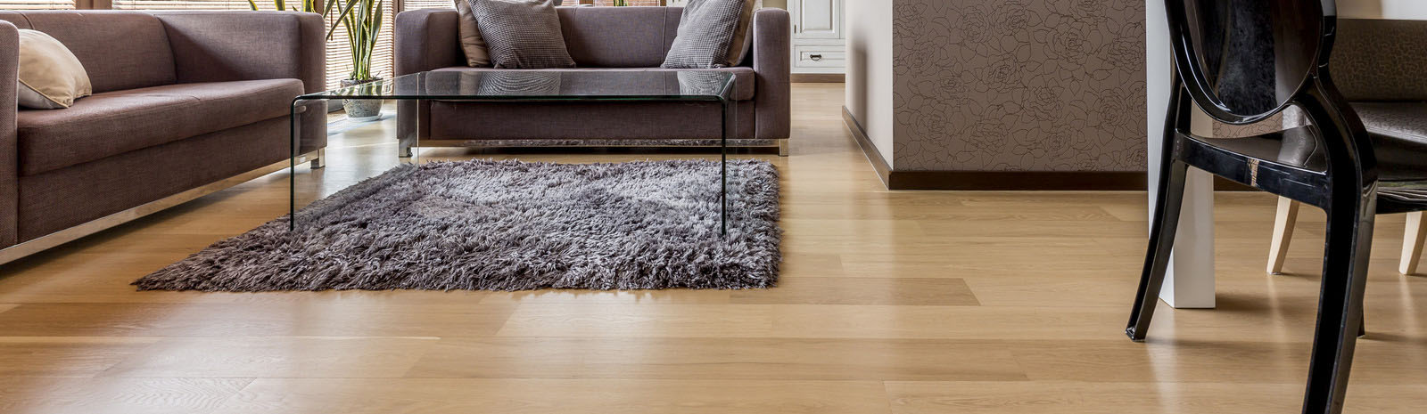 United Flooring LLC | LVT/LVP