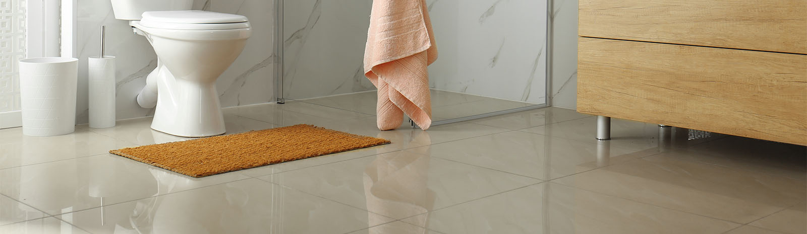 United Flooring LLC | Ceramic/Porcelain