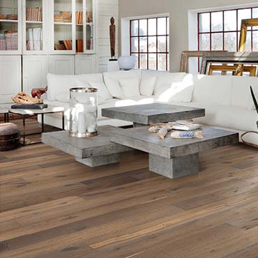 Kährs Hardwood Flooring | Ramsey, NJ