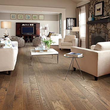 Shaw Hardwoods Flooring | Ramsey, NJ