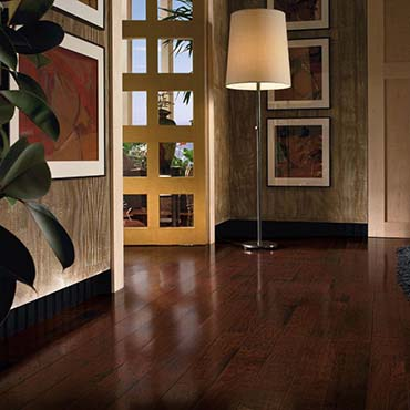 Bruce Hardwood Flooring | Ramsey, NJ